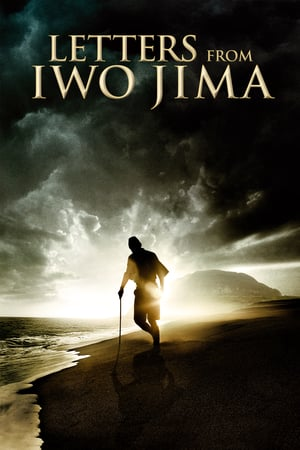 Letters from Iwo Jima (2006)