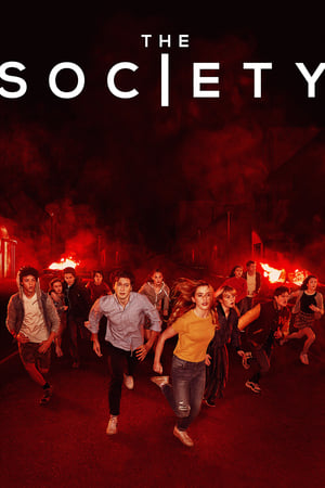 The Society (2019) Episode 1-10 End