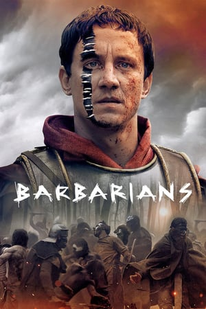 Barbarians (2020) Episode 01-06 End