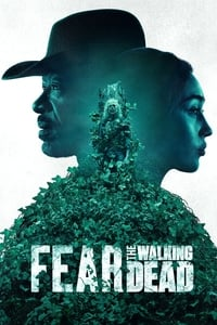 Fear the Walking Dead S6 (2020) Episode 01-09 (Ongoing)