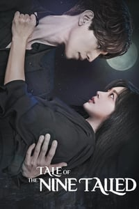 Tale of the Nine Tailed (2020) Episode 01-16 End