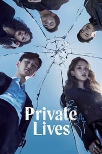 Private Lives (2020) Episode 01-16 End