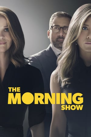 The Morning Show (2019) Episode 01-10 End