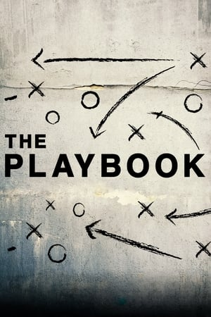 The Playbook (2020) Episode 01-05