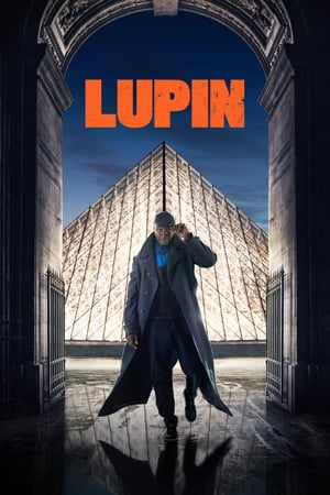 Lupin (2021) Episode 01-05 End