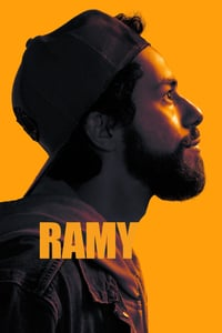 Ramy (2019) Episode 01-10 End