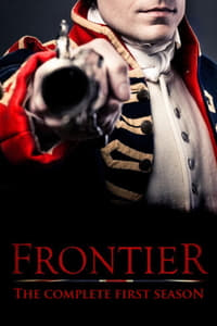 Frontier (2016) Episode 01-06  End