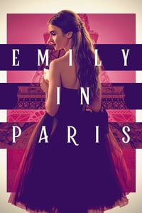 Emily in Paris (2020) Episode 01-10 End