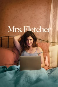 Mrs. Fletcher (2019) Episode 01-07 End