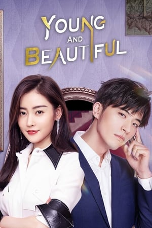 Young and Beautiful (2021) Episode 01-42 (END)