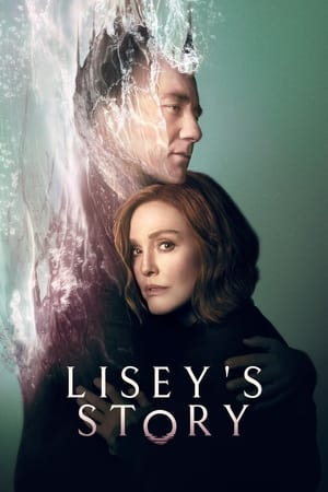 Lisey's Story (2021) Episode 01-04 (Ongoing)