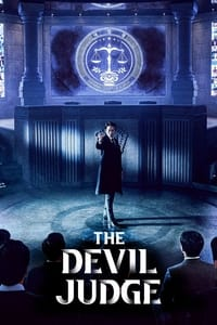 The Devil Judge (2021) Episode 01-08 (Ongoing)