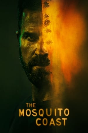 The Mosquito Coast (2021) Episode 01-07 End