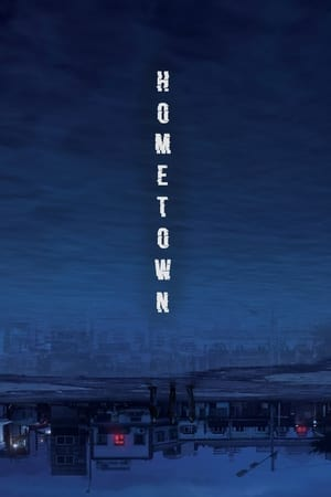 Hometown (2021) Episode 01-02 (Ongoing)