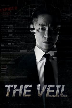 The Veil (2021) Episode 01-03 (Ongoing)