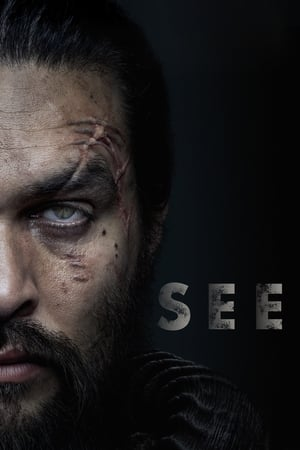 See (2019) Episode 01-08 End
