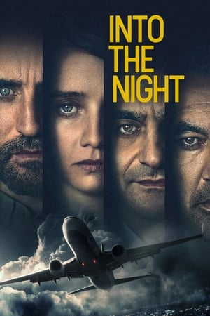 Into the Night (2020) Episode 01-06 End